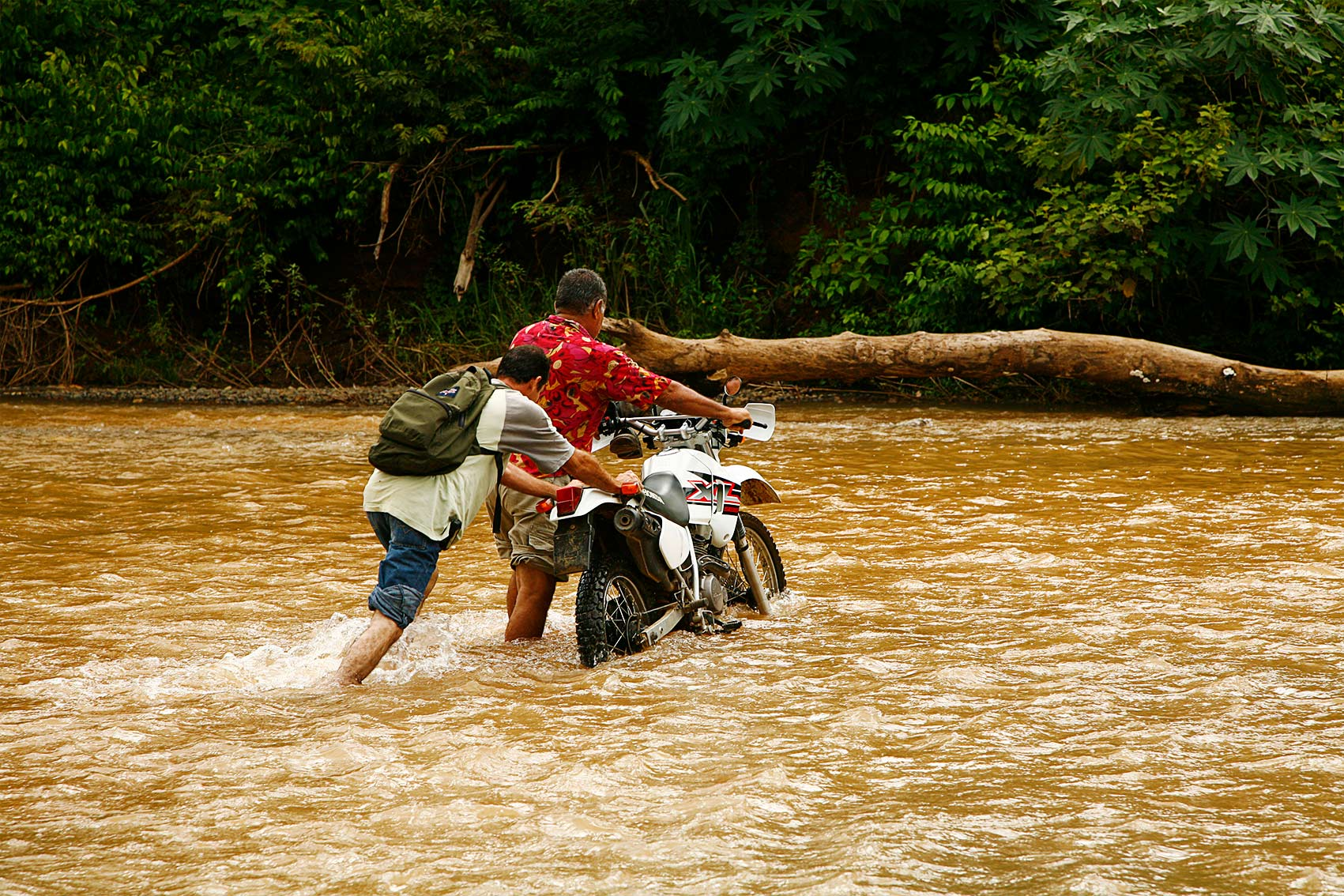 Costa_Rica_Motorcycle